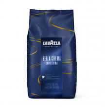 "LAVAZZA BAR ""Bella Crema"" (1000g)"